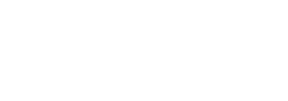 Horizon Consulting Logo
